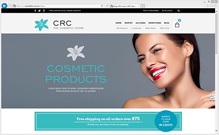 crc_shop_small